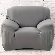 Ektorp Corner Sofa Slipcover by Compare Prices On Sectional Sofas Slipcovers Online Shopping Buy