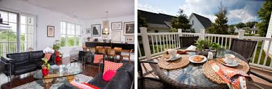 traditional home style traditional vs contemporary the choice is yours at south franklin
