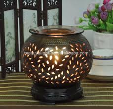 35 best lamps images on pinterest touch lamp fragrance and electric