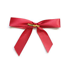 gift wrap ribbon free shipping 600pcs lot gift packaging bow gift wrap ribbon