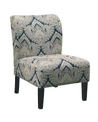 Light Blue Accent Chair Chairs