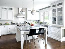 kitchen colors white cabinets designer kitchen colors thelodge club