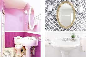 Silver Bathroom Accessories Sets Bathroom Mirrored Bathroom Accessories Sets Silver Glitter