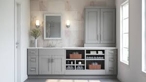 home depot kitchen cabinet handles and knobs shaker gray coordinating cabinet hardware kitchen the