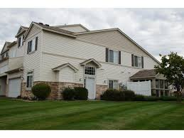 Townhomes For Rent In Cottage Grove Mn by 6771 Pine Crest Trail S Cottage Grove Mn 55016 Mls 4761161