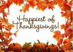 thanksgiving quote for family thankgiving