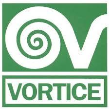 Vortice Bathroom Fan Carrel Electrade Domestic U0026 Commercial Extractor Fans