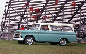 first chevy suburban the 5 greatest chevy suburbans ever ranked maxim
