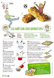 recettes cuisine enfants popcorn graine de popcorn oya s factory