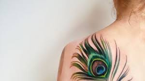 tattoo feather sketch work arm tattoo tattoo for women