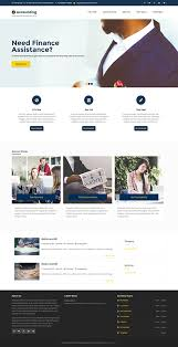 best free wordpress themes with slider download demo responsive