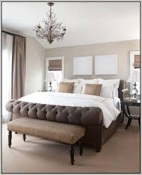 Best Benjamin Moore Colors Best Benjamin Moore Colors For Master Bedroom Roselawnlutheran