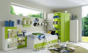 begehbarer kleiderschrank jugendzimmer modernen luxus jugendzimmer moderne jugendzimmer luxus begehbarer