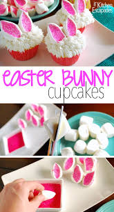 Simple Easter Decorations To Make by 206 Best Easter Images On Pinterest Easter Food Easter Treats