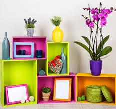 home decor shop website software u2013 scriptfirm com
