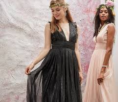 Nightgowns For Brides The Wedding Shop What To Wear To A Wedding Hudson U0027s Bay
