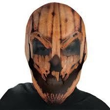 pumpkin mask disguise pumpkin maniac mask ronjo magic costumes and