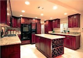 kitchen center island designs wine rack kitchen cabinet island designs ideas homes kitchen cabinet