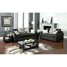 Popular Living Room Furniture Furniture Of America Living Room Collections 8libre