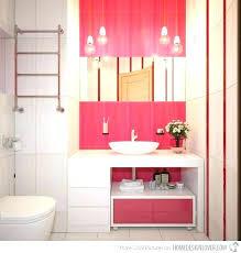 pink bathroom decorating ideas pink bathtub decorating ideas tiesapp co