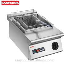 mcdonalds deep fryer mcdonalds deep fryer suppliers and