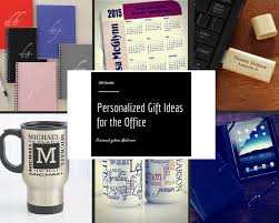engraved office gifts personalized christmas gift ideas for the office money saving parent