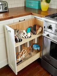 kitchen cabinet organizer ideas corner kitchen cabinet storage wood flooring trash bin ikea pantry