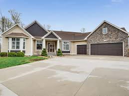 3345 wildwood trail prior lake mn chris rooney home experts