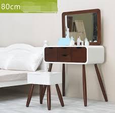 Make Up Dressers Online Get Cheap Dressers For Sale Cheap Aliexpress Com Alibaba