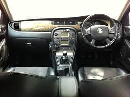 2001 jaguar x type 2 0 v6 related infomation specifications