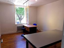 location bureau cagnes sur mer bureau location bureau cagnes sur mer a louer bureau ouest