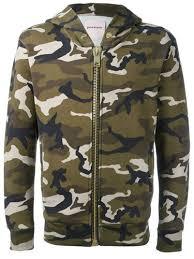 hoodie cheap clothes