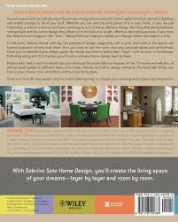 sabrina soto home design a layer by layer approach to turning