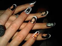 best katy perry nail art designs you are sure to love hairstyles