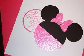 baby minnie mouse printables