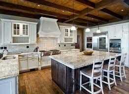 big kitchen house plans 112 best home house plans images on floor plans