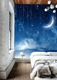 bedroom wall mural ideas how to paint a mural on a bedroom wall hand painted wall murals