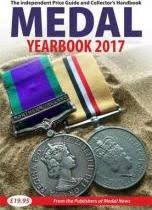 banknote yearbook the banknote yearbook mussell 9781908828217