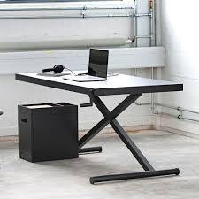 Ny Modern Furniture by Shop Suite Ny For The X Table Designed By Kibisi For Product