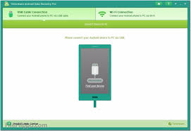 recover from android android data recovery pro 4 3 0 0 filehippo