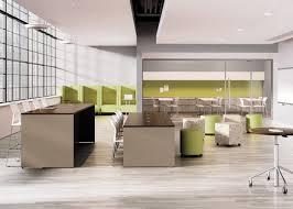 National Waveworks Reception Desk Office Tables Office Tables Products National Office Furniture