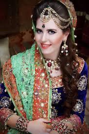 stan bridal makeup ideas 2016 makeup bridalmakeup stanibridalmakeup