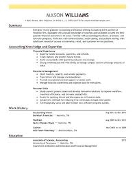 resume template for staff accountant salary accountant resume salary accounting exle resume templates google