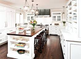 u shaped kitchen island u shaped kitchen with island u shaped kitchen with island designs