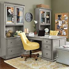 Modular Desks Office Furniture Modular Home Office Furniture Ballard Designs In 3