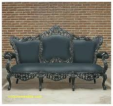 sectional sofas chicago provincial sofa sectional sofas chicago beautiful outdoor