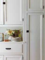 black cast iron kitchen cabinet handles the kinfolk home tours the classic seven kinfolk