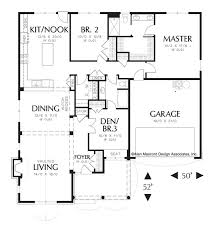 marvelous my perfect house plan pictures best inspiration home