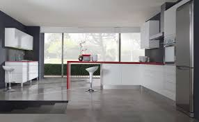 Modern Kitchen Cabinets Miami Formidable Snapshot Of March 2017 S Archives Www