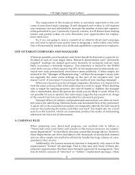 resume cv cover letter curriculum vitae resume template for word